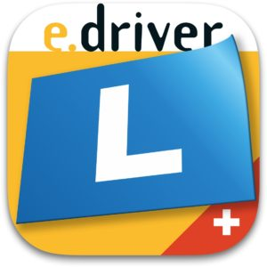 E.Driver Auto-Theorieprüfung