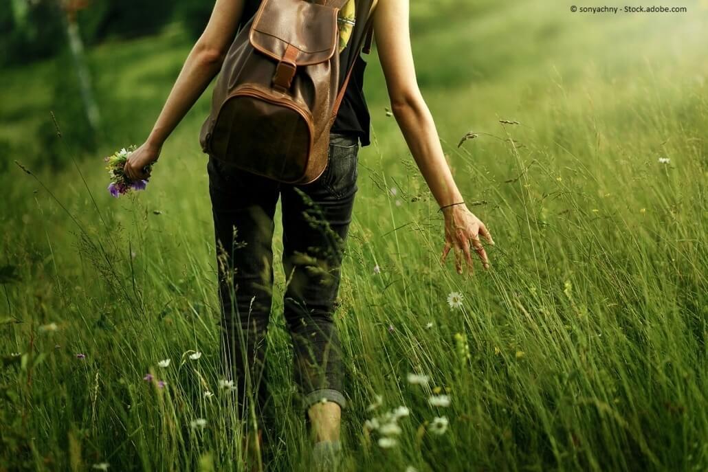 Achtsamkeit steigern dank Individualpsychologie