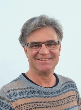 Psychosoziale Beratung & Ambulante Psychiatrische Pflege
