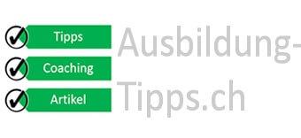 Ausbildung-Tipps.ch