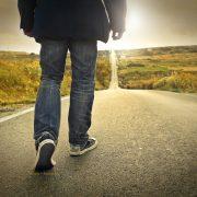 Management by Ausbildung – Diese Punkte sollten Sie bei Ihrer Karrierplanung berücksichtigen