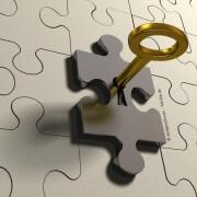Eine gute Basis-Ausbildung bildet der Schlüssel zum Erfolg.