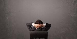 Berufliche Laufbahn überdenken - warum ein Coaching sinn macht.