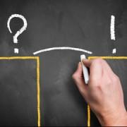 Coaching Ausbildung zum beruflichen Mentor mit Fachausweis