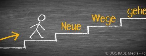 Coaching Ausbildung: Welche ist die richtige?