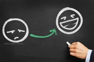 Coaching-Ausbildung – das Leben konstruktiv verändern