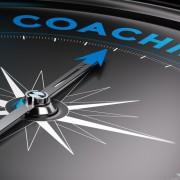 Wann ist ein Coaching angesagt und wann eine Beratung?