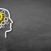 Coaching und Beratung: Was genau ist was?