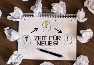 Dossier Coaching: Tipps und Artikel zum Thema