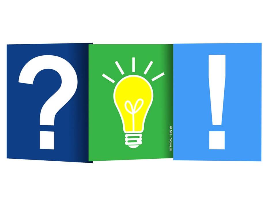 Ausbildung-Tipps.ch: Tipps und Checklisten rund um Beruf und Weiterbildung