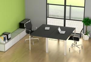 Büroeinrichtungen:Eine angenehme Atmosphäre im Büro, steigert die Motivation und ermöglicht besser Erholungsphasen!