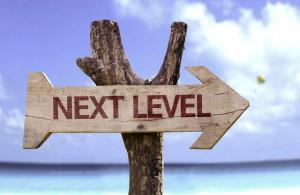 Persönlichkeitsentwicklung als Dauerauftrag führt auch zur Entschleunigung