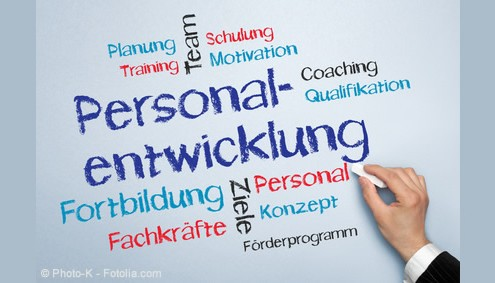 Berufsbegleitende Ausbildungen in Psychologie und Coaching sind ein Gewinn für Unternehmen und Mitarbeiter