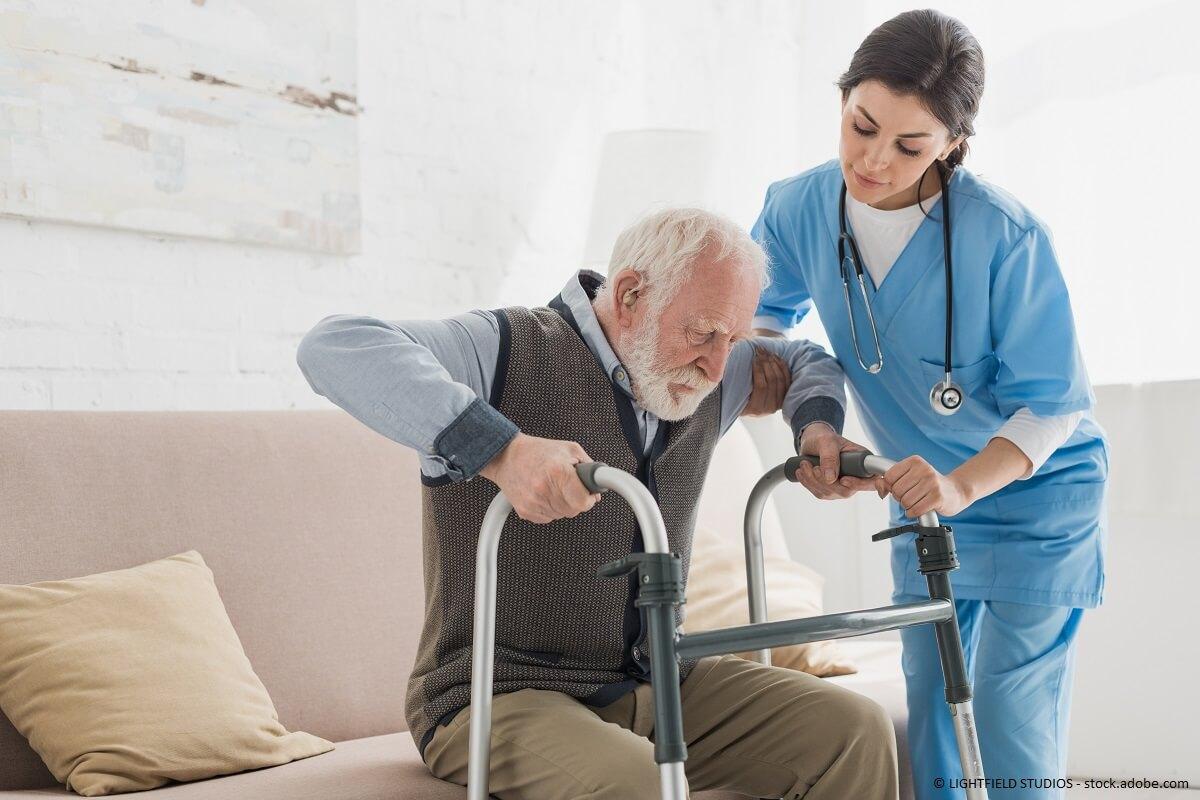 Aktuelle Pflegeberufe in der Schweiz
