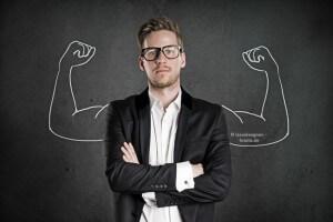 Mit Coaching Selbstreflexion steigern