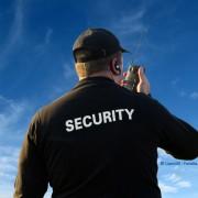 Risiken und Veränderungen im Berufsumfeld