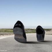 Selbstmanagement: Die Marke «Ich» profilieren