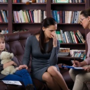 Sozialpädagoge, Sozialpädagogin - Begleiten in schwierigen Lebenssituationen