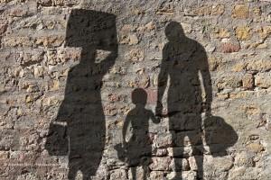 Sozialpädagogik: Menschen in Not helfen