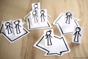Wie sieht der Arbeitsalltag eines Sozialpädagogen aus?