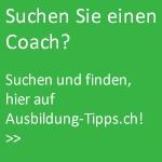 Coach-Verzeichnis