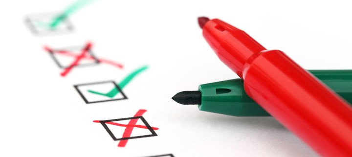 Warum weiterbildung tipps und checklisten for Innendekorateur weiterbildung schweiz