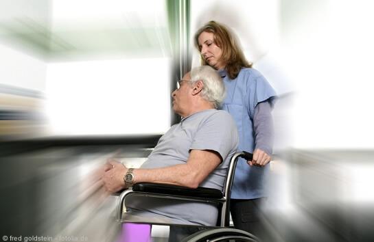 Weiterbildung in der Pflege: Perspektiven und Herausforderungen